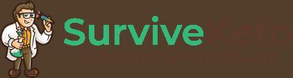 Survive Keto