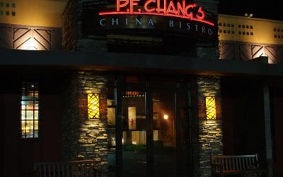 P.F. Chang's Keto Options for Low Carb Diets