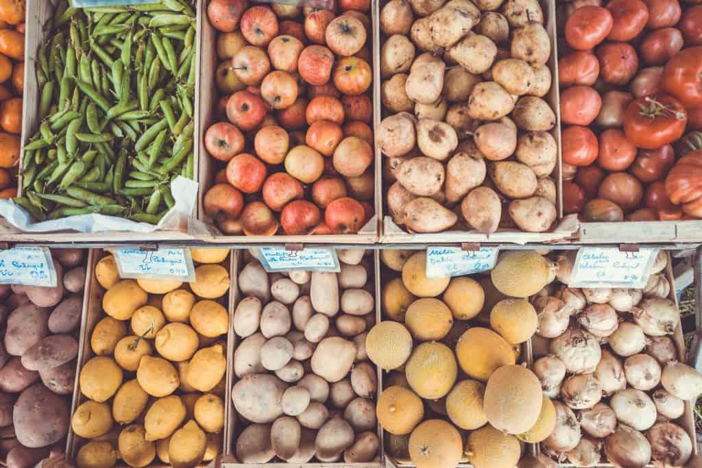 high-carb-veggies-potatoes