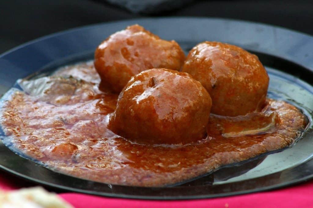 ketogenic-diet-meatballs-jersey-mikes-gluten