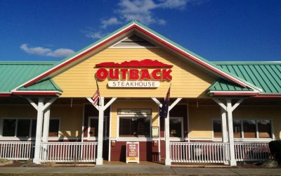 Low Carb Outback Steakhouse Options for Keto Dieters