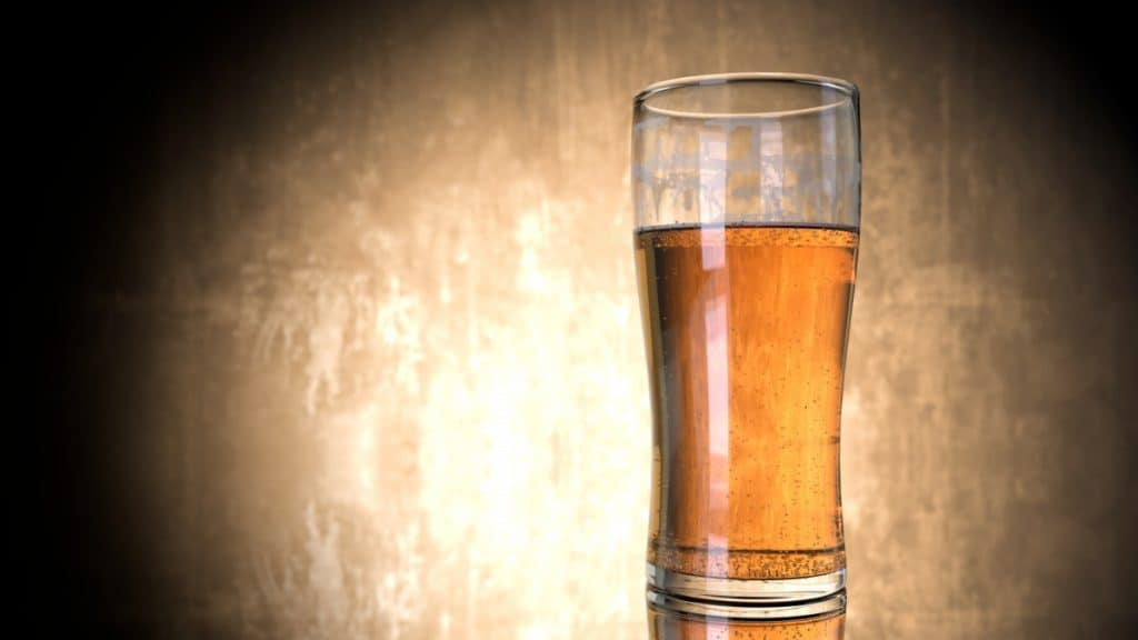 what to drink at chili's light beer low carb keto diet