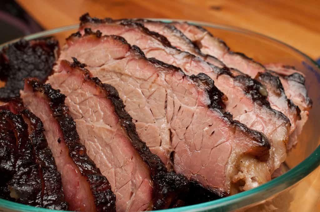 american-food-cuisine-ketogenic-diet-brisket