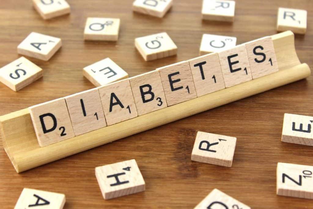 ketoacidosis diabetes keto diet
