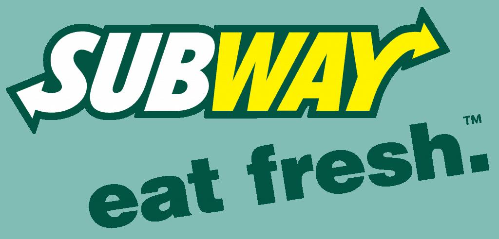 subway logo ketogenic diet