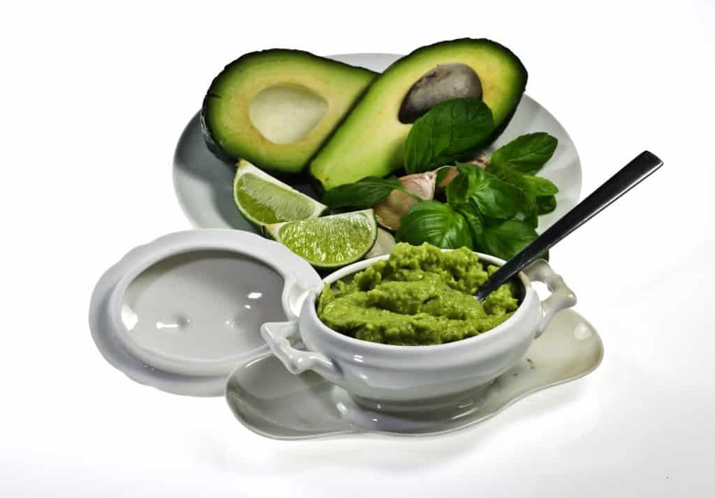 guacamole-low-carb-starters-el-pollo-loco