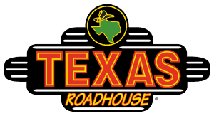 Texas Roadhouse logo fast food chain restaurant keto diet options