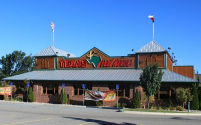 Texas Roadhouse Keto Options for Low Carb Diets