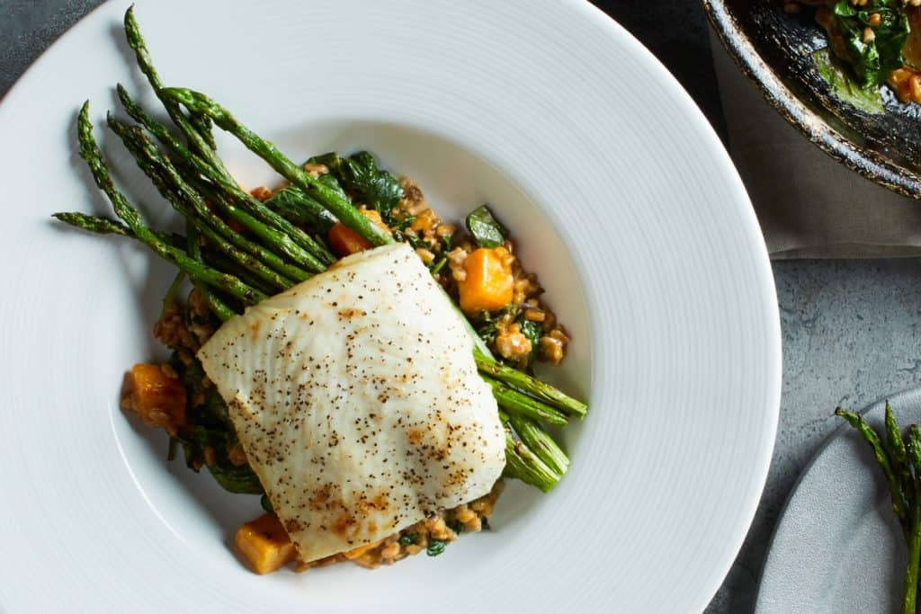 california-pizza-kitchen-ketogenic-diet-halibut-entrees