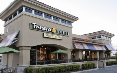 Panera Keto Options for Low Carb Diets