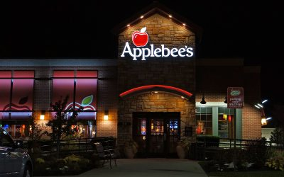 Applebee's Low Carb Options for the Keto Diet