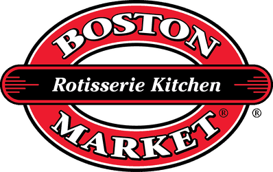boston market rotisserie kitchen low carb fast food options for keto diet logo