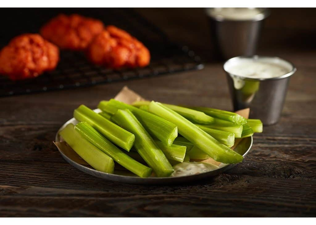 celery-sides-at-zaxbys-keto-low-carb