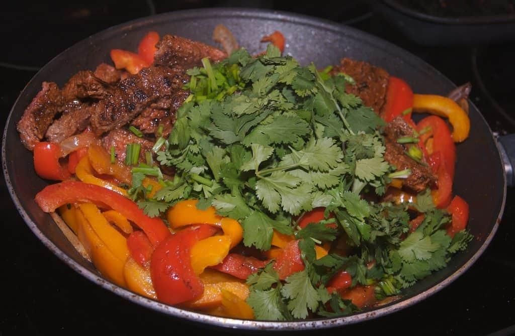 fuzzys taco shop bowl and plate ideas for keto