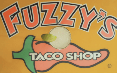 Fuzzy's Low Carb Options For Keto Dieters