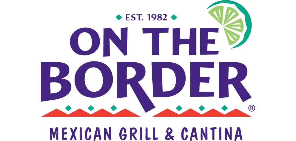 ketogenic diet low carb fast food options on the border