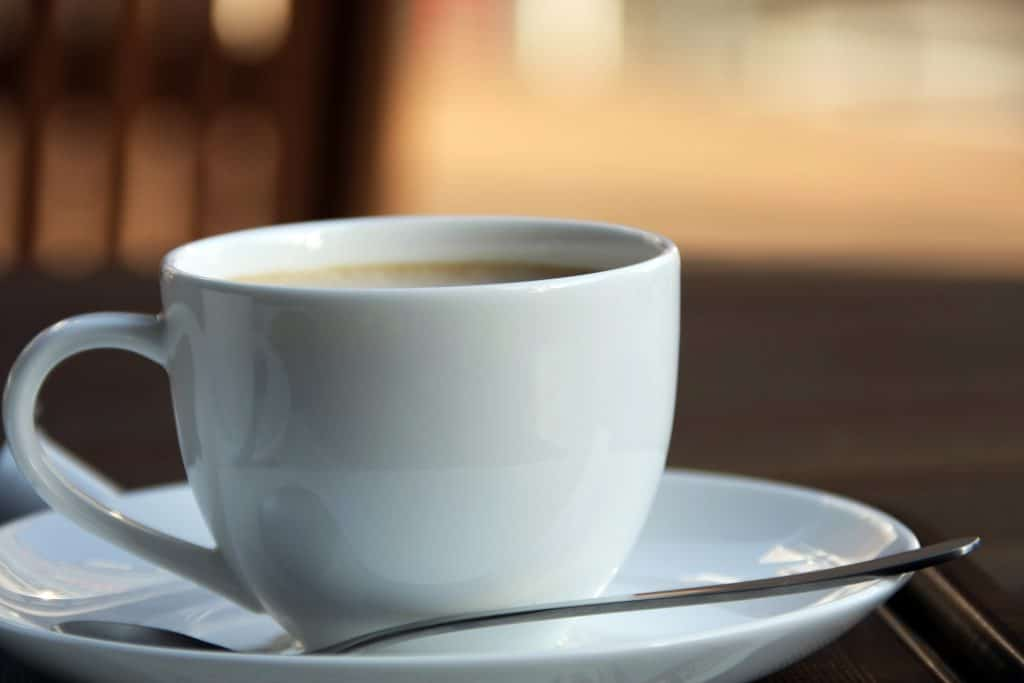 what to drink low carb keto diet famous dave's coffee