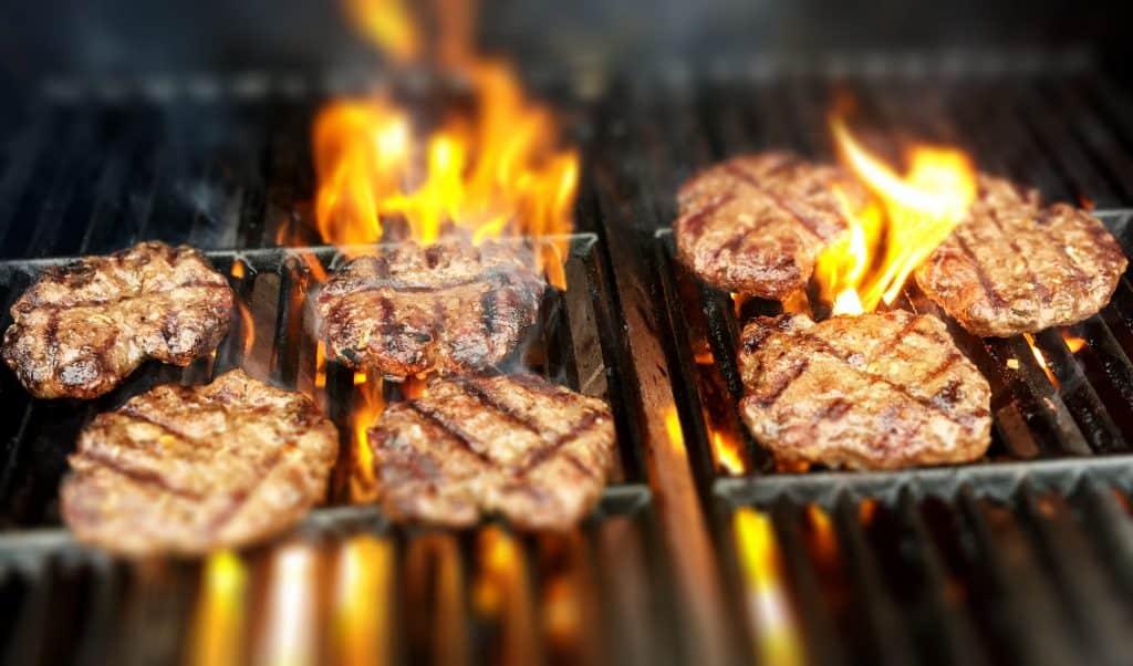 what to eat low carb keto diet shake shack burger no bun