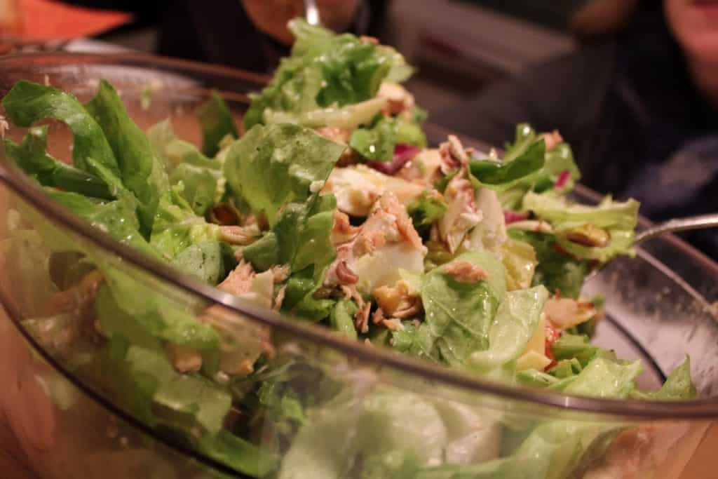 what to eat low carb ketogenic diet caesar salad boston market