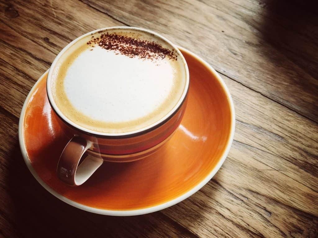 what-to-drink-for-keto-low-carb-dieters-bonefish-grill-cappuccino-no-sugar