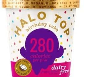 Is Halo Top Keto-Friendly?Low Carb Ice Cream